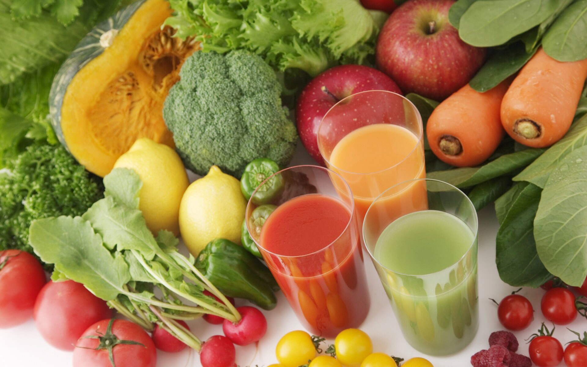 juicing for crohns